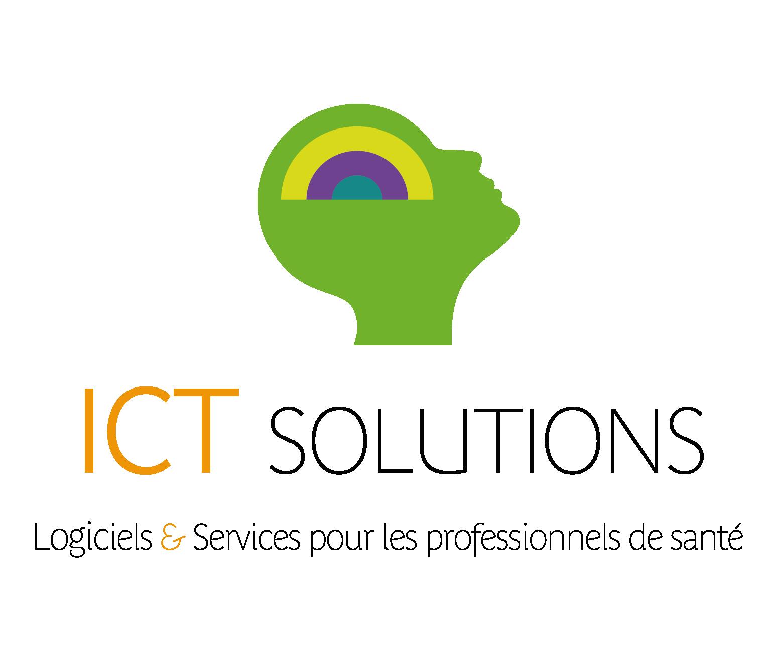 Groupe ICT